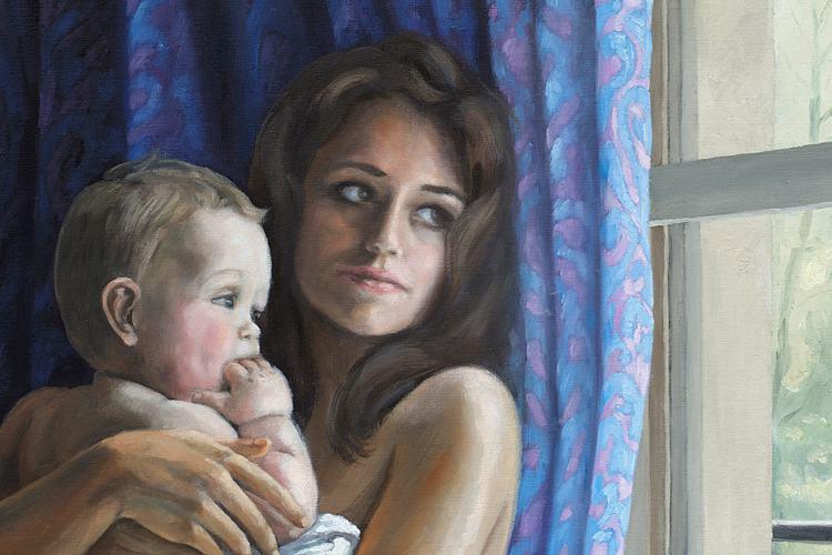 Geboorte-van-een-moeder-detail-1.jpg