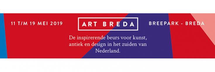 art breda 2019