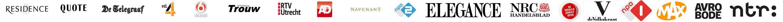 logo's media